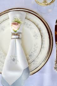 Table For Two by Table For Two Wedding China U2013 Fun Yum U0026 Frills