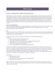 literary analysis sample essay 100 word essay persuasive essay topics college sapna pk literary analysis essay example source
