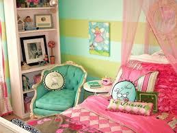 teen bedrooms marceladick com