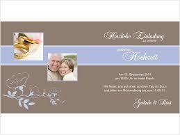 einladungen goldene hochzeit kostenlos goldene hochzeit einladung vorlage effektiv einladung goldene