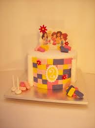 lego friends cake 275 u2022 temptation cakes temptation cakes