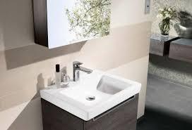 garage bathroom ideas category bathroom home design ideas