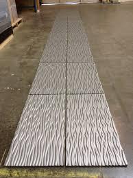 Aluminum Backsplash Sheets by Aluminum Body Panels For Axial Wraith Wall Panel Aluminum Panels
