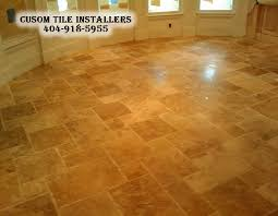 Basement Floor Tiles Duluth Ga Basement Flooring Installers Basement Finishers In