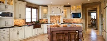 beautiful kitchen cabinets beautiful kitchen cabinets tubaugh remodeling