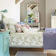 decorating ideas bedroom ideas for bedroom decorating theradmommy com