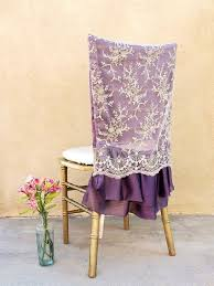Cover Chairs 8 Best Chair Covers Images On Pinterest Chair Sashes Wedding