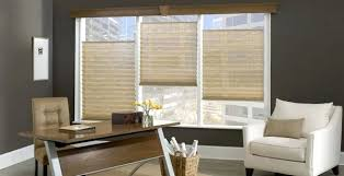 Pleated Shades For Windows Decor Types Of Bedroom Windows Coffee Blind Types Window Toppers For