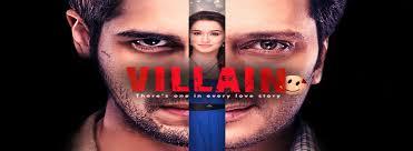 film india villain ek villain full movie on hotstar com