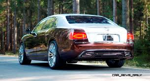 bentley mansory prices mansory bentley flying spur versus mansory rolls royce wraith 5