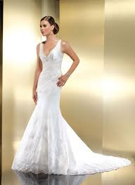 tati robe de mariage beauté et santé la robe de mariée tati mariage