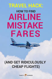 best 25 airline fares ideas on airline booking cheap