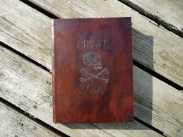 bound photo albums custom leather books