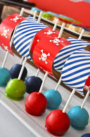 cake pop halloween ideas 794 best awesome cake pops images on pinterest birthday party