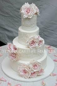 wedding cake houston mar cake wedding cake houston tx weddingwire