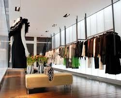 Hanging Mannequin Shop Girl Pinterest Modern Boutique - Modern boutique interior design