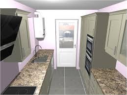 Kitchen Design Galley Galley Kitchen Designs Uk Galley Kitchen Design Ideas Ideal Home