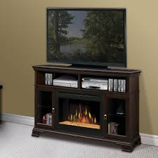 febo flame electric fireplace fireplace ideas