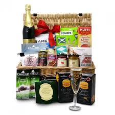 Diabetic Gift Basket Healthy Hampers By Diabetichampers Co Uk Fast Delivery Uk And