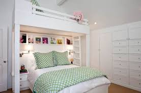 Bunk Bed For Small Room 50 Modern Bunk Bed Ideas For Small Bedrooms Small Bedroom Design