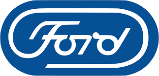 logo ford png file proposed ford logo by paul rand svg wikipedia