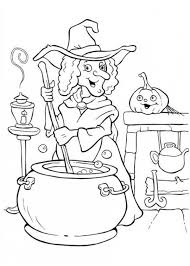 7707 coloring pages images coloring books
