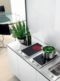 kitchen adorable mosaic backsplash backsplash for kitchen metal