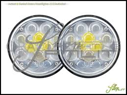 Dodge Challenger Accessories - lights 70 74 dodge challenger 5 3 4