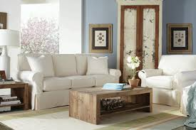Klaussner Replacement Slipcovers Rowe Furniture Nantucket Sleeper Sofa U0026 Reviews Wayfair