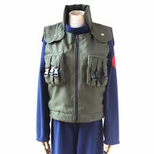 high quality xxl mens costumes promotion shop for high quality