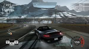 nfs pursuit apk need for speed pursuit gets two dlc packs