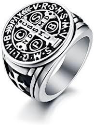 religious rings men s religious rings