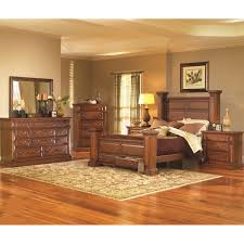 cream brown gold bedroom ideas waplag excerpt loversiq