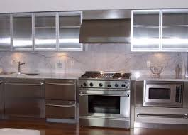 Steel Cabinets Singapore Stainless Steel Kitchen Cabinets Outstanding Ikea Uk Cabinet