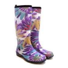 kamik womens boots sale amazon boots on sale best buy on kamik s