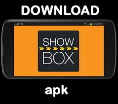 apk for android showbox apk 4 95 for android 2017 version app update