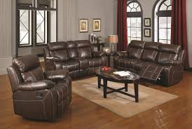 home furniture simple living room furniture mn modern rooms