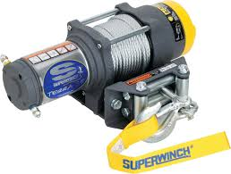 warn winch wiring diagram solenoid in superwinch gooddy org