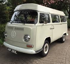 vw minivan camper old vw camper hire yorkshire vw wedding hire leeds