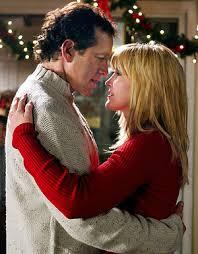 Seeking Santa Claus Cast Santa Seeks Mrs Claus 2005