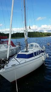 nfm black friday rent a glasfiberbat bellona 23 23 u0027 sailboat in stockholm county