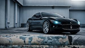 maserati black 2017 black maserati hd wallpapers this wallpaper