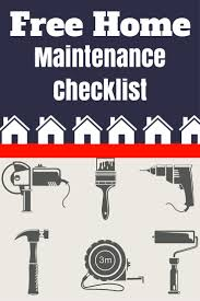 Inspection Home Checklist by 15 Best Home Inspection Tips Images On Pinterest