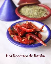 cuisine de ratiba index of wp content uploads 2015 05