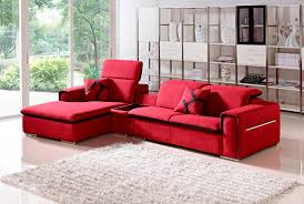 Small Sectional Sofa With Chaise Lounge Sofas Luxury Your Living Room Sofas Design With Red Sectional