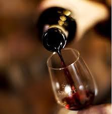 Wine Cellars Porto - 10 wine tours you can u0027t miss in porto
