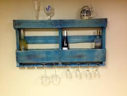 pallet wine rack by aristocraft lumberjocks com woodworking
