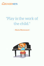 44 best preschool piano lessons images on pinterest piano
