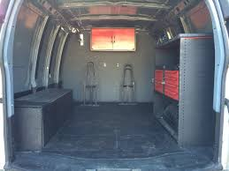 best 25 chevy express ideas on pinterest chevy conversion van