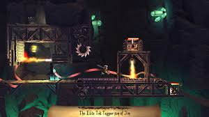 life goes on wallpapers life goes on indie megabooth